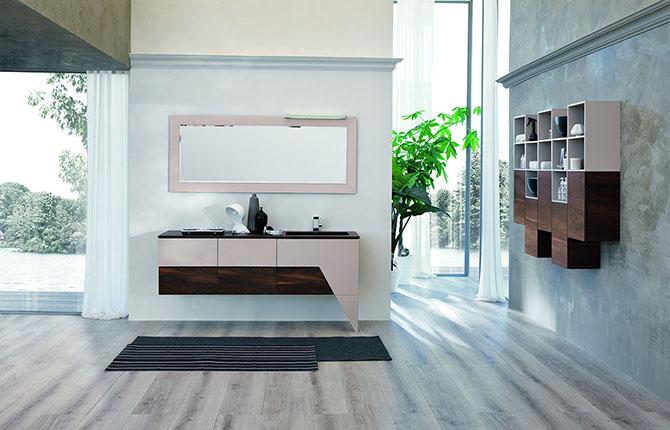 meuble qualitatif haut de gamme design contemporain bmt collection techno vente de carrelage. Black Bedroom Furniture Sets. Home Design Ideas
