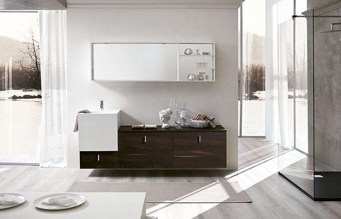 meuble qualitatif haut de gamme design contemporain bmt