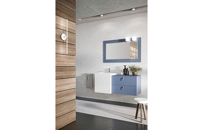 Meuble qualitatif haut de gamme design contemporain bmt for Meuble contemporain design