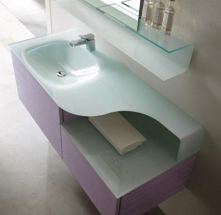 carrelage design haut de gamme excellent carrelage ciment gris x cm naturel rectifi with. Black Bedroom Furniture Sets. Home Design Ideas