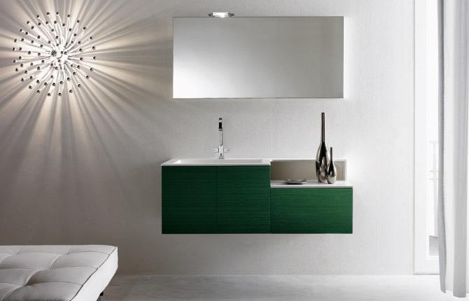 meuble qualitatif haut de gamme design contemporain bmt collection quadro vente de carrelage. Black Bedroom Furniture Sets. Home Design Ideas