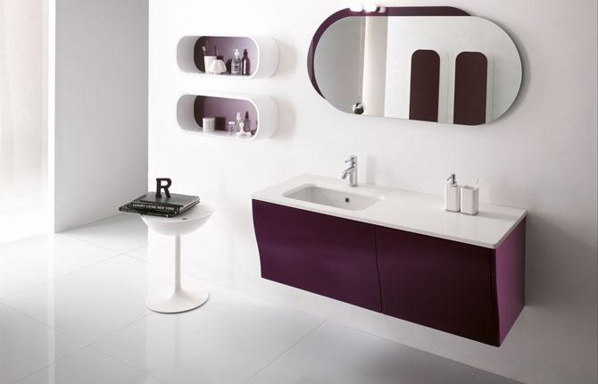 meuble qualitatif haut de gamme design contemporain bmt collection calypso vente de. Black Bedroom Furniture Sets. Home Design Ideas