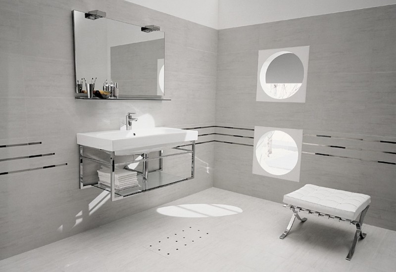 artech carrelage gr s c rame moderne pleine masse vente de carrelage saint victoret design. Black Bedroom Furniture Sets. Home Design Ideas