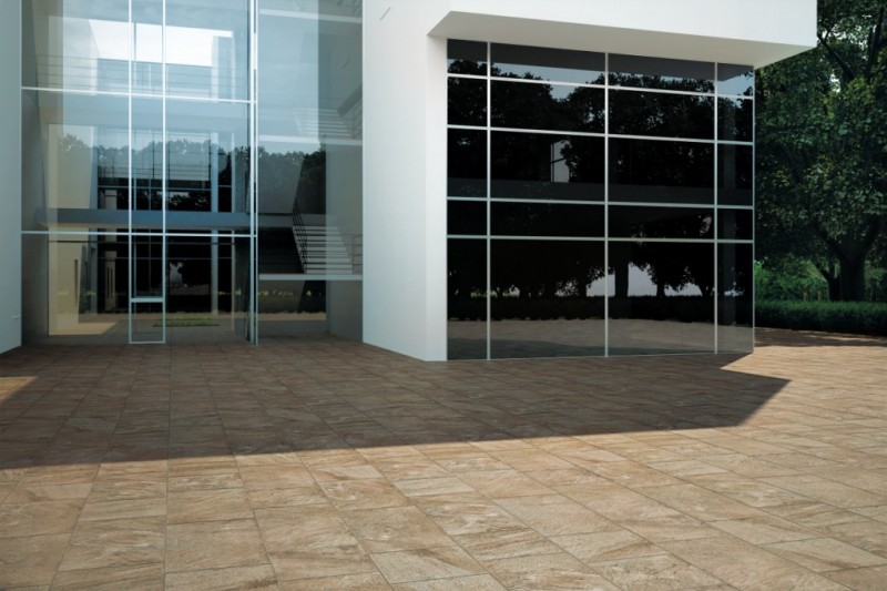geostone carrelage gr s c rame imitation quarzite pleine masse vente de carrelage saint. Black Bedroom Furniture Sets. Home Design Ideas