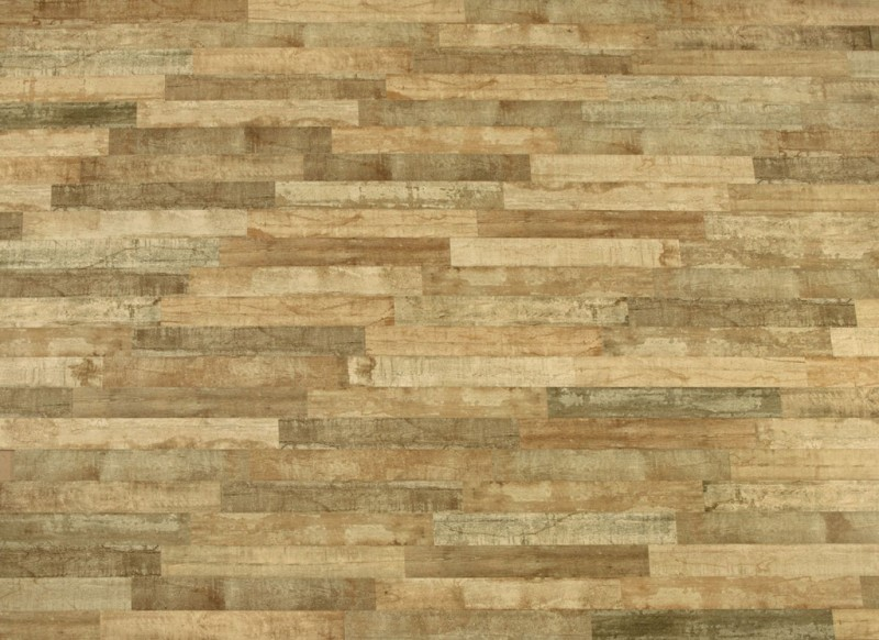 Foresta timber carrelage gr s c rame imitation bois pleine for Carrelage gres cerame imitation bois