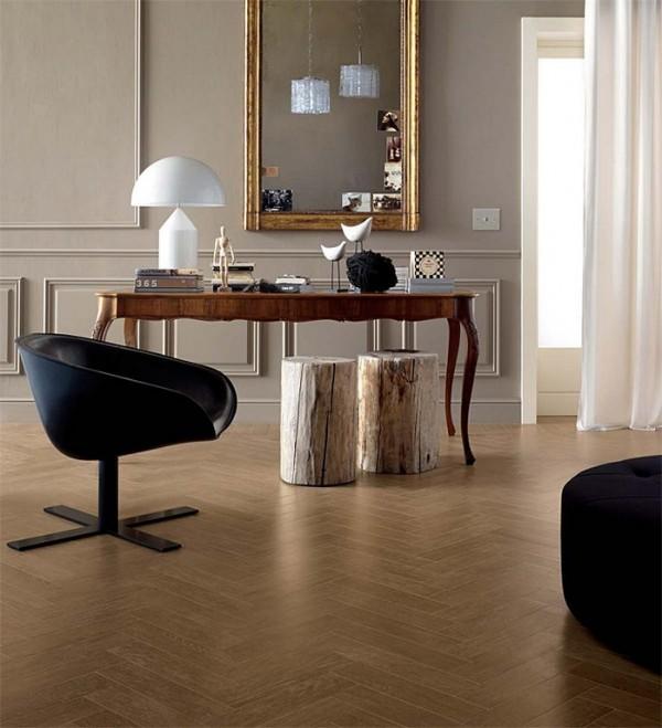 belgique carrelage gr s c ram imitation parquet ch ne massif plus a la vente vente de. Black Bedroom Furniture Sets. Home Design Ideas