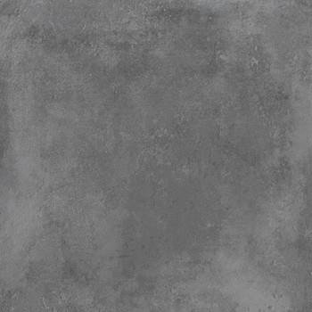 Valencia gr s c rame emaill rustique vente de carrelage for Carrelage exterieur 40x40