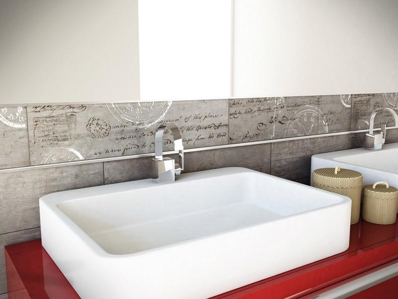 betonage gr s c rame pleine masse aspect b ton brute de. Black Bedroom Furniture Sets. Home Design Ideas