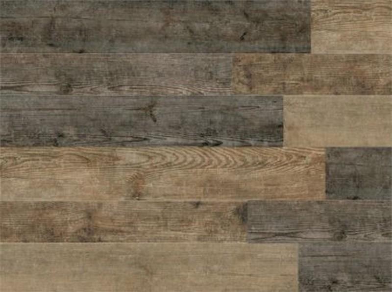 Nature gr s c rame plein masse aspect bois brute vente de carrelage saint victoret design - Carrelage exterieur gres cerame pleine masse ...