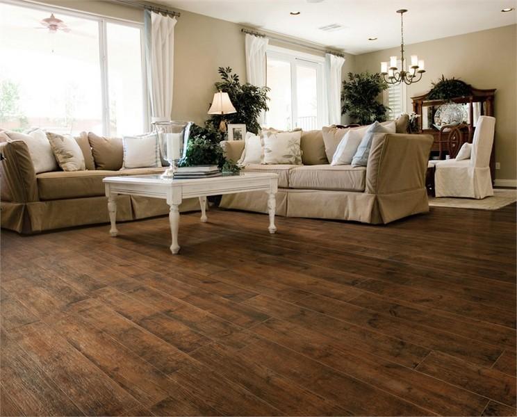 aspen carrelages gr s c ram imitation bois brut vente de carrelage saint victoret design. Black Bedroom Furniture Sets. Home Design Ideas