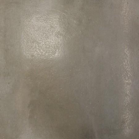 Carrelage aspect pierre contemporaine uptown vente de for Carrelage 90x90 pas cher