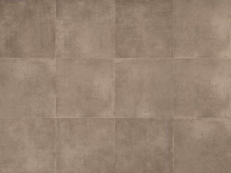 Le portland gr s c rame pleine masse aspect beton brut - Gres cerame pleine masse exterieur ...