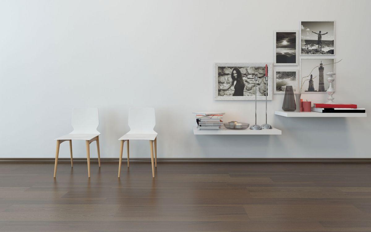 gamme de carrelages pour ext rieur aix en provence design carrelages. Black Bedroom Furniture Sets. Home Design Ideas