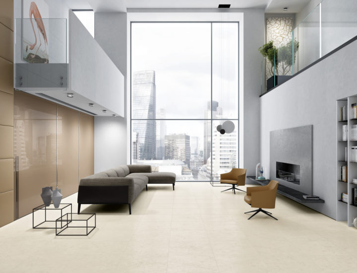 vente de carrelage design et contemporain pas cher sur. Black Bedroom Furniture Sets. Home Design Ideas