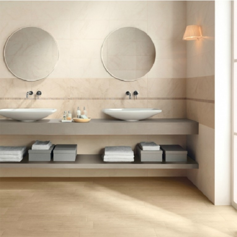magasin de carrelage de salle de bain aix en provence design carrelages. Black Bedroom Furniture Sets. Home Design Ideas