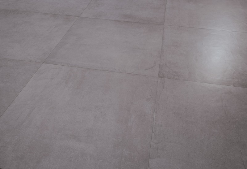 Carrelage gres cerame pleine masse rectifie 28 images for Carrelage 60x60 taupe