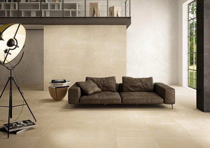 vente de carrelage pour int rieur saint victoret design carrelages. Black Bedroom Furniture Sets. Home Design Ideas