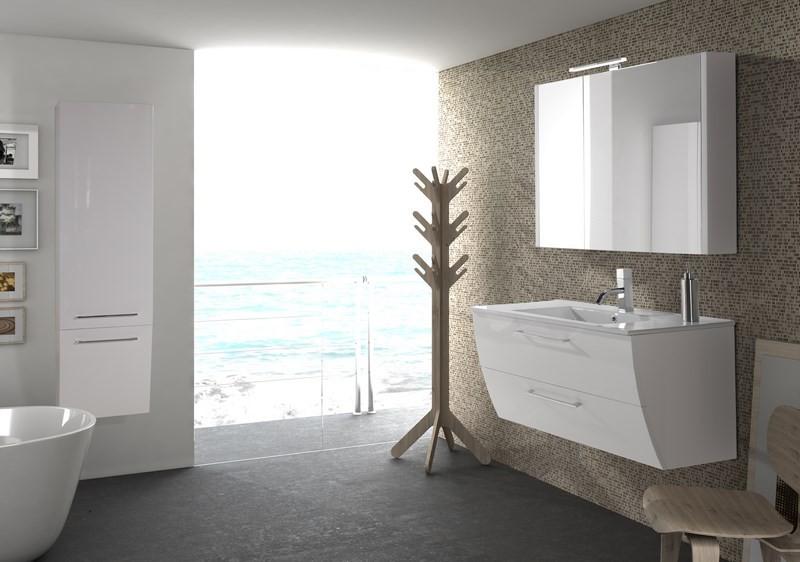 sanitaire salle de bain aix en provence. Black Bedroom Furniture Sets. Home Design Ideas