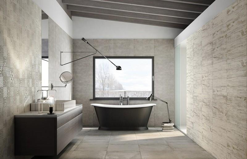 Magasin de carrelage de salle de bain aix en provence - Carrelage le marais naxos ...