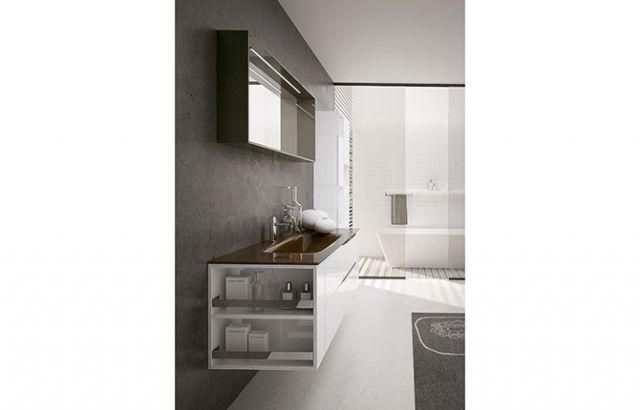 meuble qualitatif haut de gamme design contemporain bmt collection swing vente de carrelage. Black Bedroom Furniture Sets. Home Design Ideas