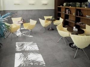 bluestone carrelage gr s cerame contemporain pleine masse vente de carrelage saint victoret. Black Bedroom Furniture Sets. Home Design Ideas