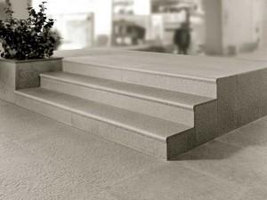 buxy flamme carrelage gr s c rame pleine masse rectifi aspect pierre martel e vente de. Black Bedroom Furniture Sets. Home Design Ideas