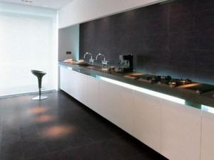 yura carrelage gr s c rame pleine masse rectifi couleur tendance vente de carrelage saint. Black Bedroom Furniture Sets. Home Design Ideas