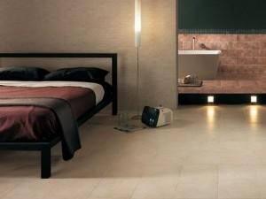 beton carrelages gr s c rame pleine masse aspect chape brut vente de carrelage saint victoret. Black Bedroom Furniture Sets. Home Design Ideas