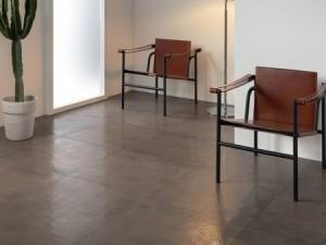 portland gr s c rame pleine masse upec b ton cir vente. Black Bedroom Furniture Sets. Home Design Ideas