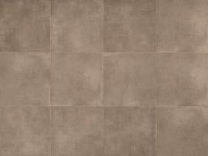 le portland gr s c rame pleine masse aspect beton brut vente de carrelage saint victoret. Black Bedroom Furniture Sets. Home Design Ideas